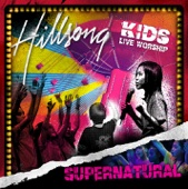 Shout to the Lord - Hillsong Kids