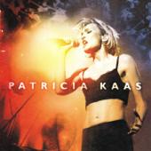 Patricia Kaas (Live)