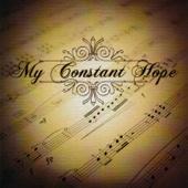 My Constant Hope (feat. Sarah Seidt)
