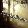 The Best Of Daniel Boone