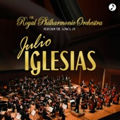 Momentos Tribute - Royal Philharmonic Orchestra
