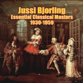 Essential Classical Masters (1930-1959)
