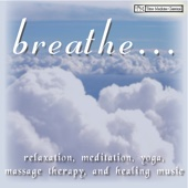 Relaxation, Meditation, Yoga, Massage Therapy and Healing Music