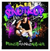 Download Mp3 Parapapa - Snotkop