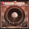 Riddim Driven - Thrilla, 2007