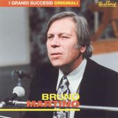I grandi successi originali: Bruno Martino