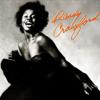 Randy Crawford - One Day I'll Fly Away kunstwerk