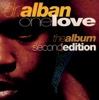 Start:19:22 - Dr Alban - Sing Hallelujah
