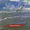 Shoreline, Sounds of the Earth