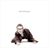 Kylie Minogue (Bonus Disc Version)