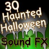 Walking At Night (Halloween Mix)