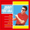 pochette album Jimmy Fontana - Singles Collection: Jimmy Fontana