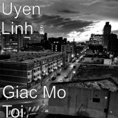 [Download] Nguoi Hat Tinh Ca MP3