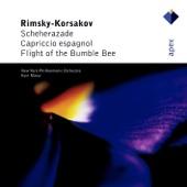 Rimsky-Korsakov: Scheherazade, Capriccio Espagnol & Flight of the Bumblebee