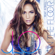 Jennifer Lopez On the Floor (feat. Pitbull) free listening