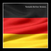 [Download] Deutschland MP3