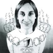 Otto - Die Zweite