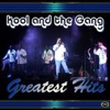 Kool and the Gang: Greatest Hits (Live)