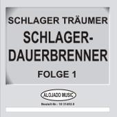 Major Tom - Schlager Träumer