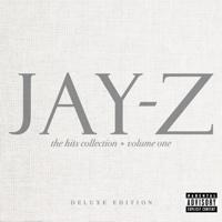 JAY Z & Alicia Keys - Empire State of Mind (feat. Alicia Keys)