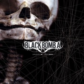 Reject for Me - Black Bomb A