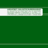 Architect - Galactic Supermarket bild
