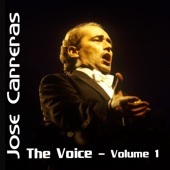 The Voice, Vol. 1