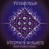 Feisworld - Irish Dance Music