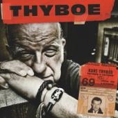 Thyboe vs. Thyboe