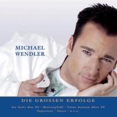 Nur das Beste: Michael Wendler