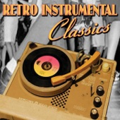 Retro Instrumental Classics
