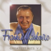 Frankie Yankovic - Pennsylvania Polka Grafik