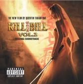 Kill Bill, Vol. 2 (Original Soundtrack)