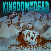 Kingdom Of the Dead Remixes cover art
