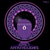 Aftathoughts Vol.1