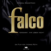Falco - Verdammt wir leben noch (Original Soundtrack)