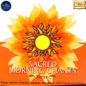 Sacred Morning Chants – Surya