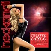 Hed Kandi Twisted Disco 2012