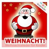 Kinder Weihnachtslieder 2011