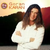 Goran Karan & Oliver - Tu Non Llores Mi Querida artwork