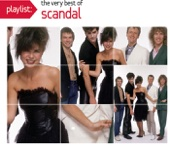 Download Lagu MP3 Scandal - Goodbye to You