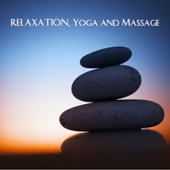 Relaxation, Yoga and Massage