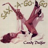 Sax-A-Go-Go