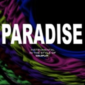 Paradise (Coldplay Tribute) [Tribute]