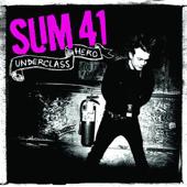 Download Underclass Hero - Sum 41 on iTunes (Punk)