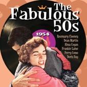 The Fabulous 50s - 1954