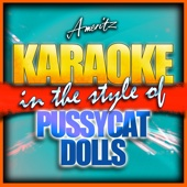 Karaoke - The Pussycat Dolls - Ameritz - Karaoke