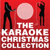 Walking In The Air - Karaoke Version