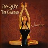 Caravan - Raquy & The Cavemen