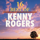 16 Best of Kenny Rogers